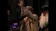 Magyosnicite ot Ueivyrli Pleis sezon 4 epizod 24