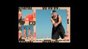 Big Sha ft. Dreben G & Иво Малкия - Усилете звука