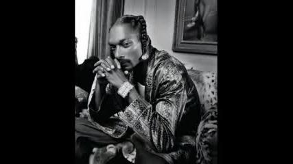 Snoop Dogg Vato