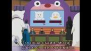 Gintama - Епизод 15 bg sub