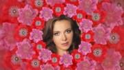 Стелла Джанни - Черные лилии