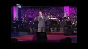 Miroslav Ilic - Koncert 2007 - 5 Песни