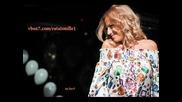 • Камелия feat. Liviu Pustiu - Приказен сън vs. Dragostea mea