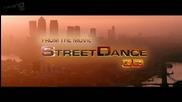 N - Dubz ft. Bodyrox - We Dance On ( Soundtrack From Street Dance 3d )