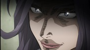 Kiseijuu Sei no Kakuritsu Episode 4 Eng Subs
