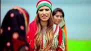 Khedmatgar - Tahmina Arsalan New Pashto Song