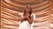 06.05.2014 Евровизия 2014 първи полуфинал - Сан Марино