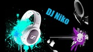 The Game feat Marsha - Why You Hate The Game[dj Niko 2010 Remix]