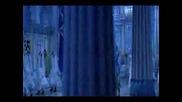 Hasna & Demis Roussos-Far Away