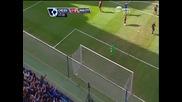 15.03 Челси - Манчестър Сити 1:0 Микаел Есиен супер гол