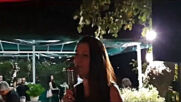 Савов & Стелияна Христова - Live at Summer Garden (Велико Търново)