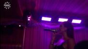 Глория - Placi zemljo(live от Биад 17.12.11) - By Planetcho