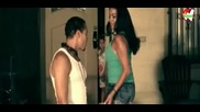 T.i. Ft. Mary J. Blige - Remember Me [ High Quality ]* *