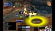 101k Holy Light Crit - World of Warcraft cata
