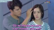 [thaifanzone] Rgp momenti tv3_bgsub