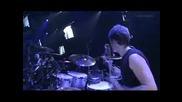 Xavier Naidoo - Dvd Wo Willst Du Hin - Live
