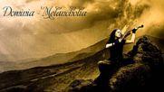 Dominia - Melancholia