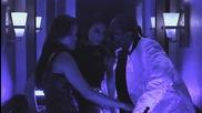 Snoop Dogg - Sweat (david Guetta Remix) Hq (720p)