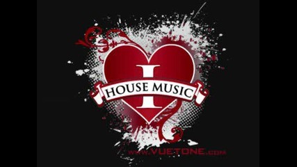 Househit... Orjan Nilsen - Be As Nne