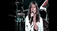 Whitesnake - Top 1000 - Steal Your Heart Away - Hq