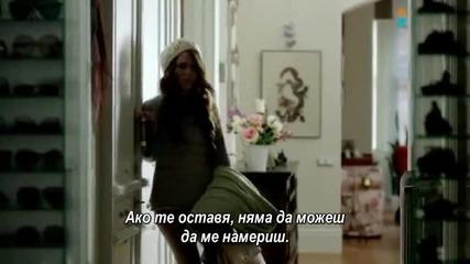 Любовта е червена 2013 с Български субтитри част 1/2