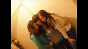my friend forever , ,