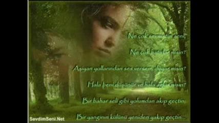 Dj Qarizma - Fc Hercai