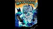 Motorhead - Ace of Spades + превод