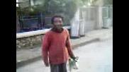 Бай - 2006