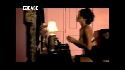 Leona Lewis - Bleeding Love (ВИСОКО КАЧЕСТВО)