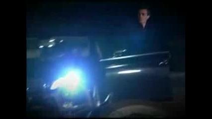 харун и еда умират в последния епизод на unutulmaz