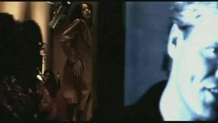 Modern Talking feat. Eric Singleton - You`re my heart, you`re my soul ( 1998 Rap Hall version)