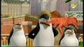 Пингвините От Мадагаскар С02 Е06 Бг Аудио Цял Епизод