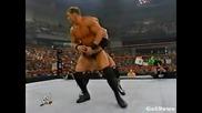 Shawn Stasiak vs. Johnny Stamboli - Wwe Heat 07.07.2002