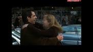 Мансардата (2003) Бг Аудио ( Високо Качество ) Част 1 Филм