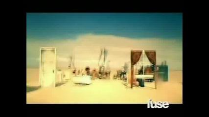 Paramore - Crush Crush Crush Най - Якото Качeство