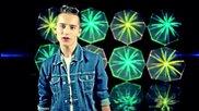 Богомил - Тялото ти в ритъм (официално видео)