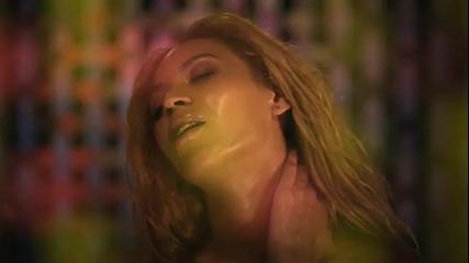 Beyonce - 1+1 [music video] + превод