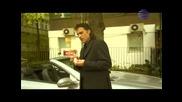Константин - А - у (официално видео)
