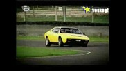 Top.gear.15.02.ferrari , Maserati, Lamborghini ! (част 1 ) + Bg Аудио