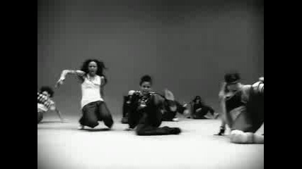Ciara (dj Chuckie - Exclusive)
