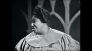 Mahalia Jackon - Old Time Religion - 1962