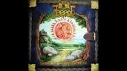 Твердь (ex - Pagan Reign) - Богатырская Застава
