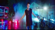 Prince Royce - Ganas Locas Official Video ft. Farruko