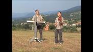 Braca Gavranovic - Veselo kroz selo - (Official video 2010)