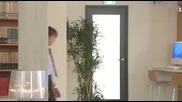 [бг субс] Yamada Taro Monogatari - Eпизод 6