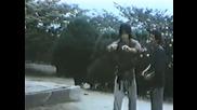 Безстрашната Хиена 2 Филм С Джеки Чан The Fearless Hyena 2 1981