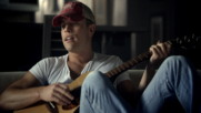 Dustin Lynch - Where It's At (Оfficial video)