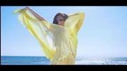 Severina _ Uchiteljice - Generale (official video)