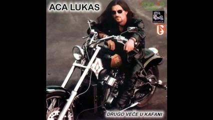 Aca Lukas - Lazu, lazu me - (Audio 1999)